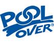 pool-over